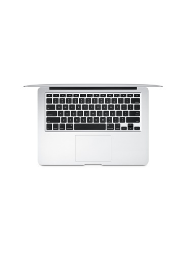"Apple MacBook Air 13"" i7 2.2GHz/8GB/512GB flash/HDG Renkli"